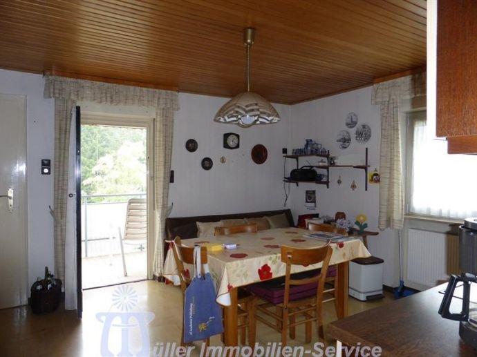 einfamilienhaus kaufen 6 zimmer 170 m² saarbrücken foto 7