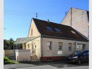 Haus zum Kauf 6 Zimmer in Quierschied - Ref. 6365610