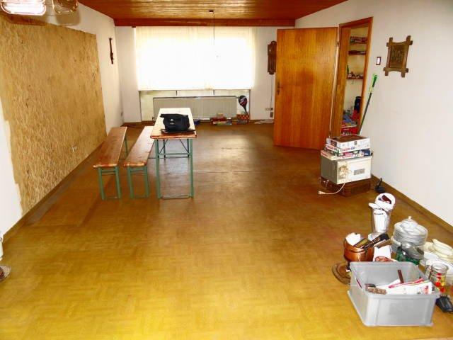 haus kaufen 6 zimmer 150 m² quierschied foto 6