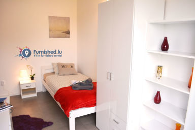 schlafzimmer mieten 4 schlafzimmer 9 m² luxembourg foto 2