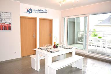schlafzimmer mieten 4 schlafzimmer 9 m² luxembourg foto 4