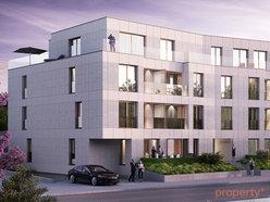 Penthouse à vendre 4 Chambres à Luxembourg-Muhlenbach - Réf. 6443434