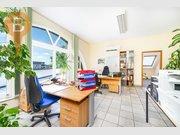 Bureau à vendre 3 Chambres à Weiswampach - Réf. 6640042