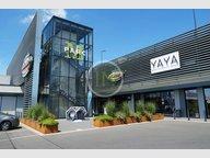 Retail for rent in Wemperhardt - Ref. 7098794