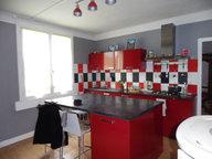 Maison à vendre F6 à Tréveray - Réf. 4284842