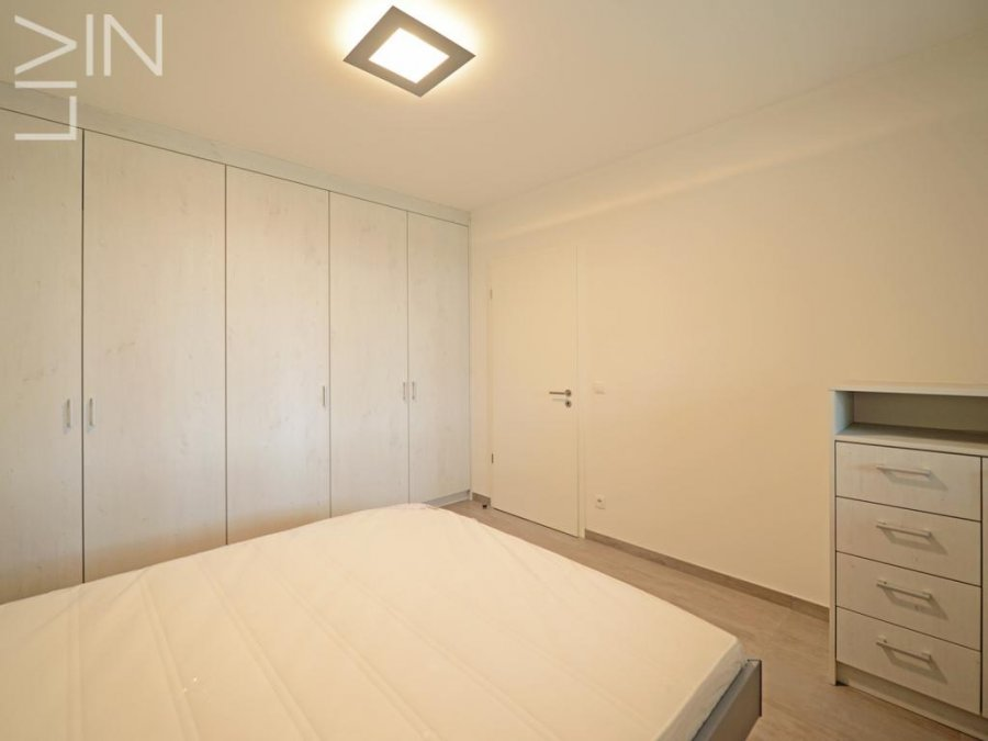 louer appartement 1 chambre 61.59 m² luxembourg photo 6