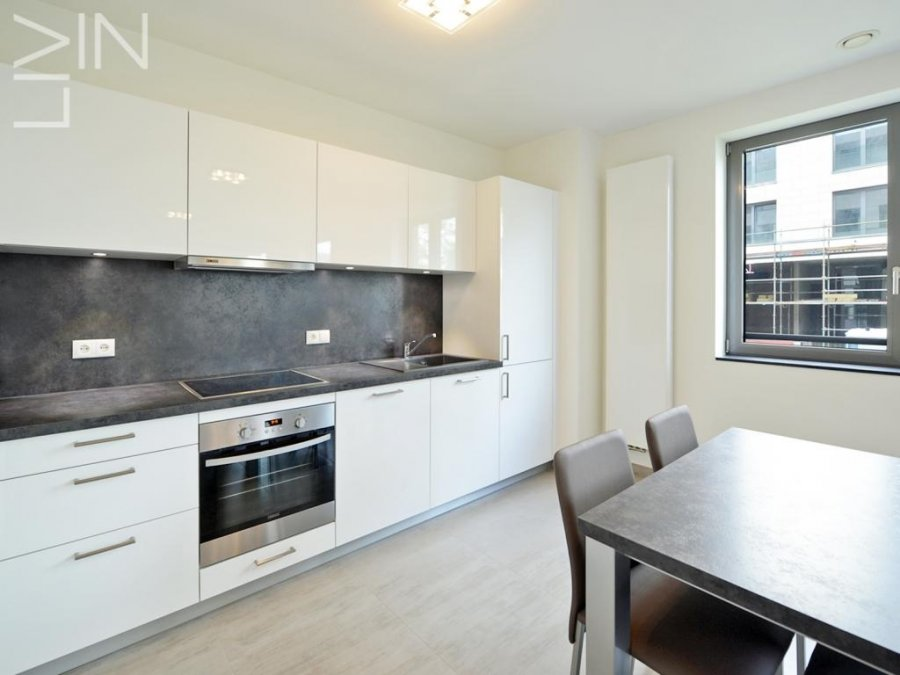 louer appartement 1 chambre 61.59 m² luxembourg photo 2