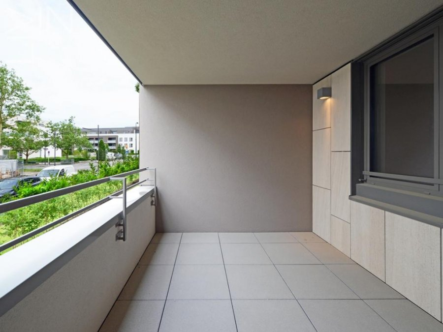 louer appartement 1 chambre 61.59 m² luxembourg photo 5