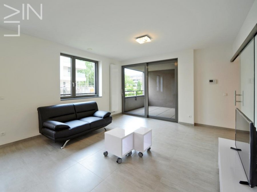 louer appartement 1 chambre 61.59 m² luxembourg photo 3