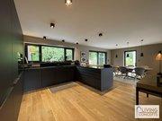 Haus zur Miete 5 Zimmer in Luxembourg-Centre ville - Ref. 7311786