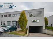 Bureau à vendre à Bascharage - Réf. 5874090