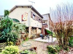 Maison à vendre F4 à Saint-Jean-lès-Longuyon - Réf. 7053738