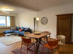Apartment for rent 2 bedrooms in Luxembourg-Limpertsberg - Ref. 7123370
