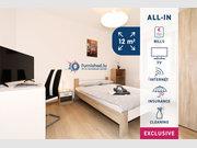 Schlafzimmer zur Miete 10 Zimmer in Luxembourg-Hollerich - Ref. 7193002