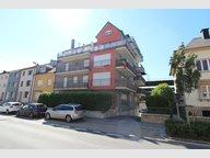 Appartement à vendre 1 Chambre à Niederkorn - Réf. 5951914