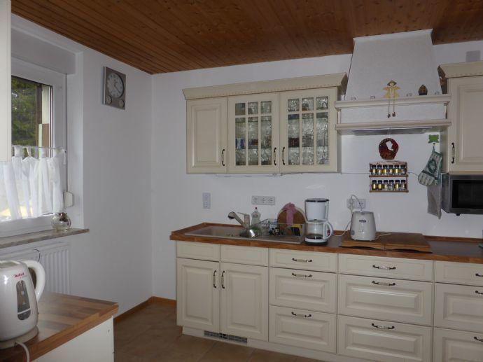 acheter maison individuelle 5 pièces 116 m² kirkel photo 1