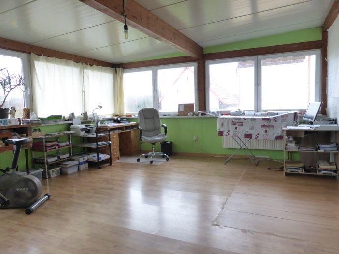 acheter maison individuelle 5 pièces 116 m² kirkel photo 3