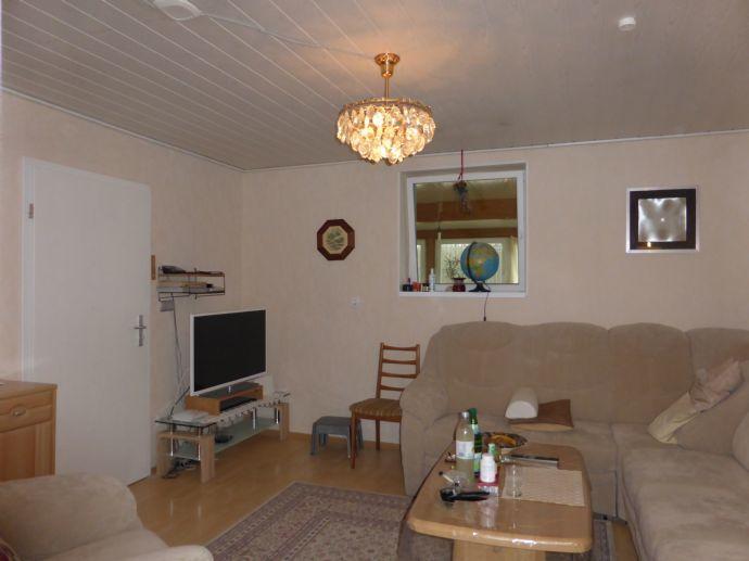 acheter maison individuelle 5 pièces 116 m² kirkel photo 4
