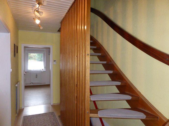 acheter maison individuelle 5 pièces 116 m² kirkel photo 6