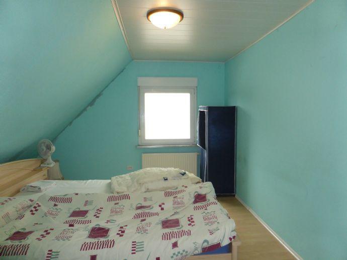 acheter maison individuelle 5 pièces 116 m² kirkel photo 7