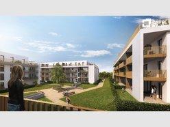 Appartement à vendre 2 Chambres à Schifflange - Réf. 3596714