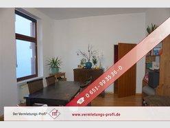 Appartement à louer 2 Pièces à Trier - Réf. 7201194