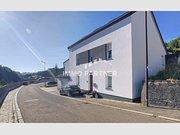 Haus zum Kauf 5 Zimmer in Troisvierges - Ref. 6877610
