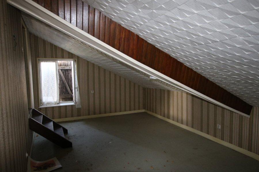 acheter maison 5 pièces 80 m² bulgnéville photo 5