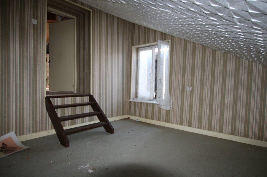 acheter maison 5 pièces 80 m² bulgnéville photo 4