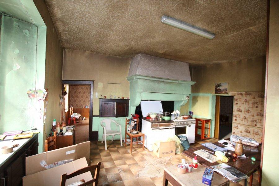 acheter maison 5 pièces 80 m² bulgnéville photo 3