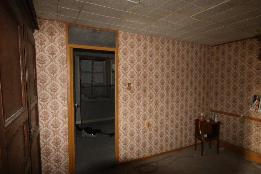 acheter maison 5 pièces 80 m² bulgnéville photo 6