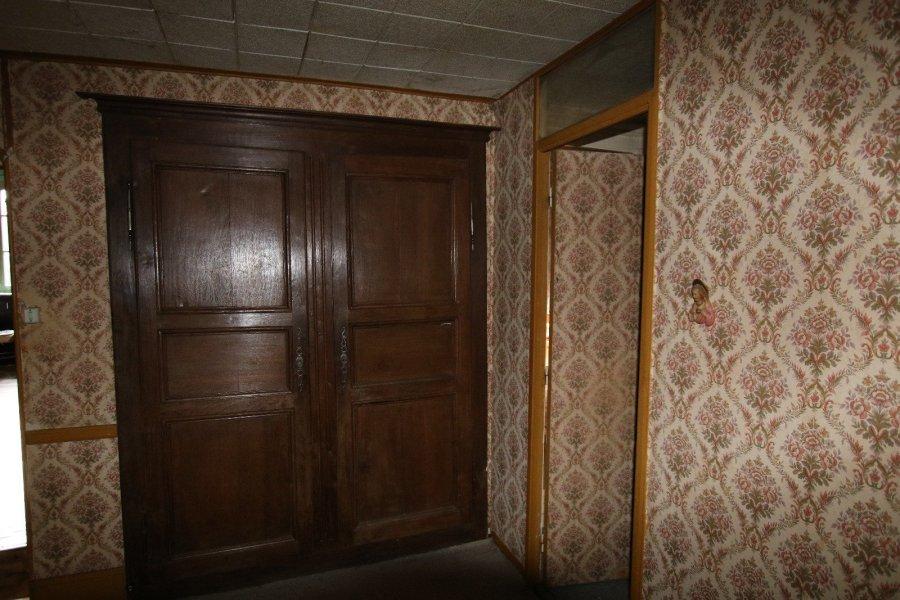 acheter maison 5 pièces 80 m² bulgnéville photo 7