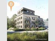 Résidence à vendre à Luxembourg-Cessange - Réf. 6640298