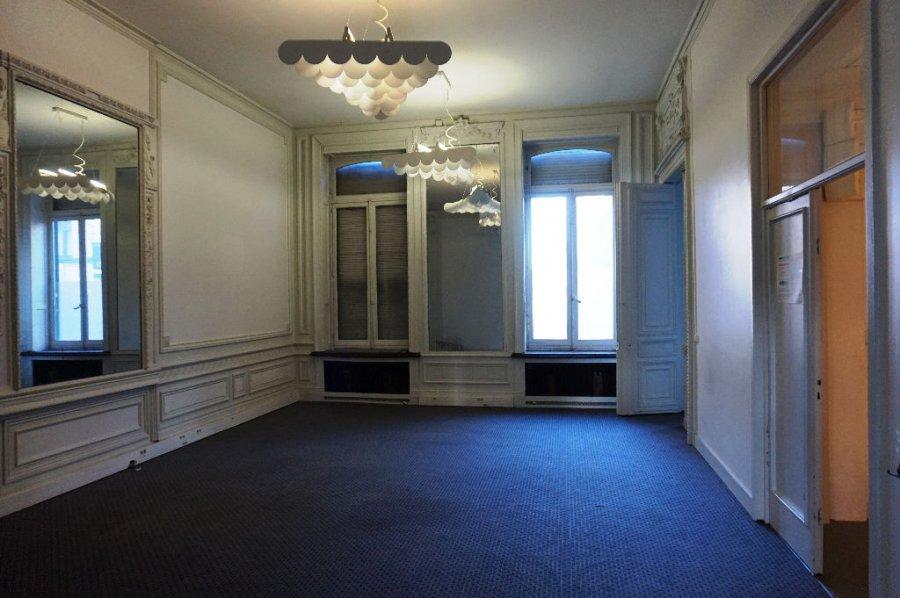 acheter maison 15 pièces 900 m² roubaix photo 4