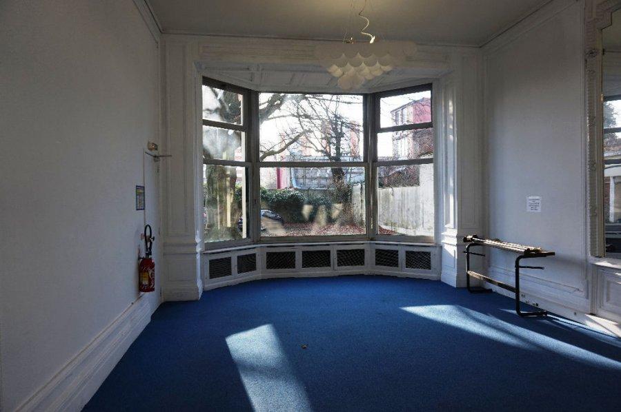 acheter maison 15 pièces 900 m² roubaix photo 3