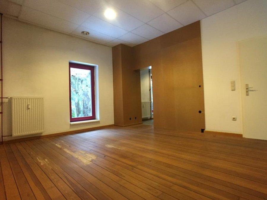 louer bureau 0 chambre 120 m² troisvierges photo 3
