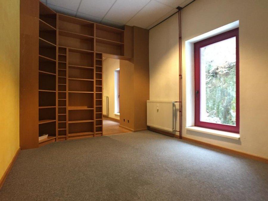 louer bureau 0 chambre 120 m² troisvierges photo 4