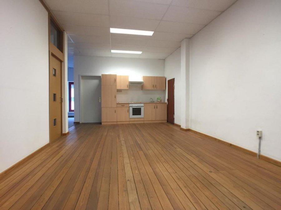 louer bureau 0 chambre 120 m² troisvierges photo 5