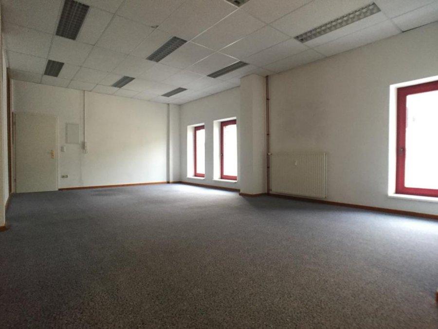 louer bureau 0 chambre 120 m² troisvierges photo 7