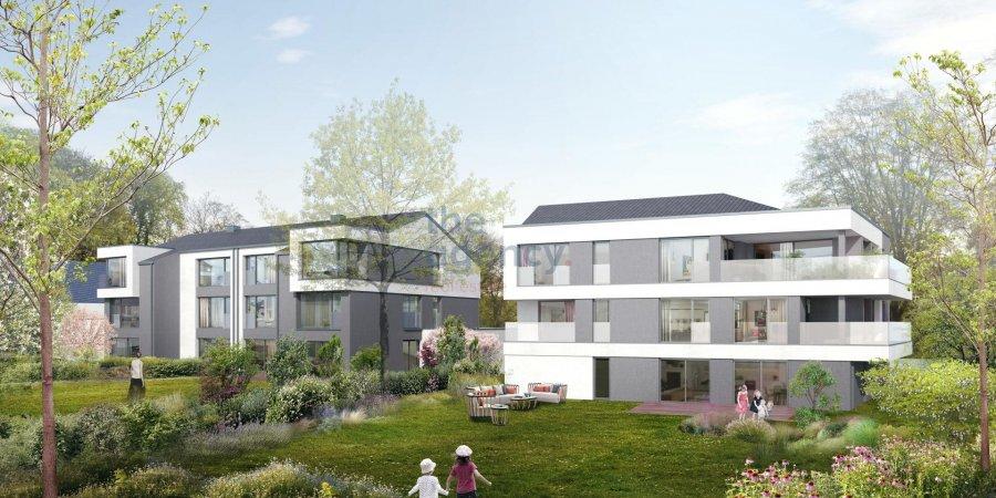 acheter résidence 0 chambre 94.83 à 187.02 m² mondercange photo 1