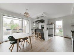 Apartment for rent 2 bedrooms in Bertrange - Ref. 6660778