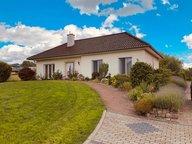 Maison individuelle à vendre 3 Chambres à Niederanven - Réf. 6402730