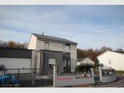 Haus zum Kauf 3 Zimmer in Villerupt - Ref. 6599338