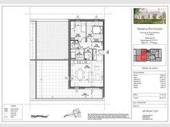 Appartement à vendre F3 à Manom - Réf. 6992554