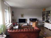 Apartment for rent 3 bedrooms in Luxembourg-Kirchberg - Ref. 6075050