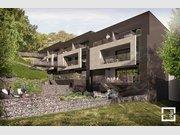 Penthouse à vendre 2 Chambres à Luxembourg-Neudorf - Réf. 6615722