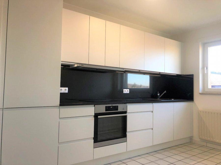 haus mieten 3 schlafzimmer 180 m² bofferdange foto 2