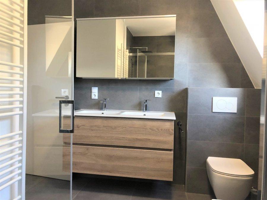haus mieten 3 schlafzimmer 180 m² bofferdange foto 3