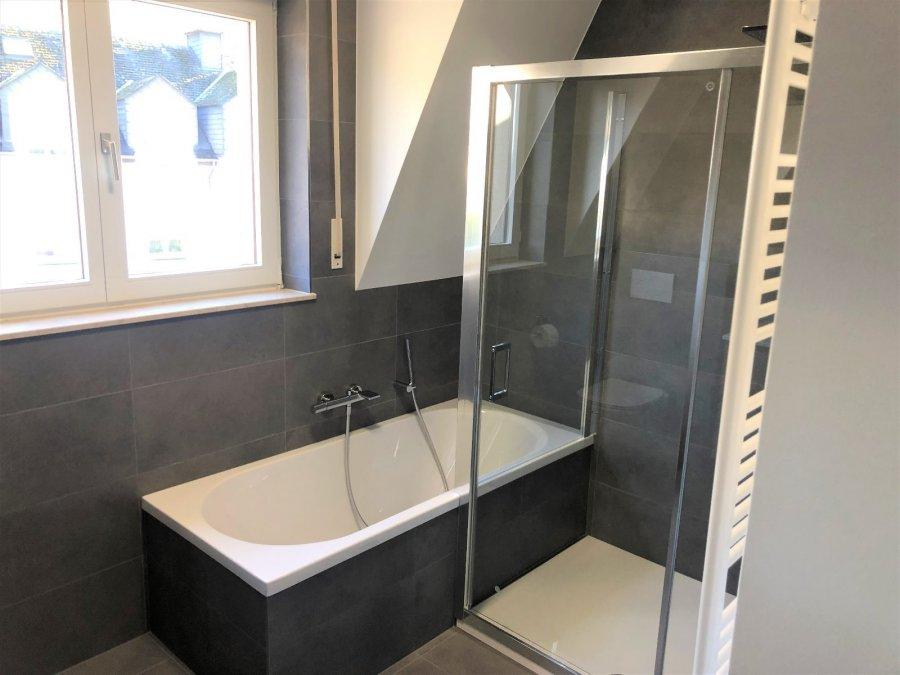 haus mieten 3 schlafzimmer 180 m² bofferdange foto 4