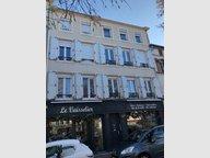 Appartement à louer F3 à Boulay-Moselle - Réf. 7078826